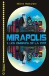 Livre numérique Mirapolis T. 1