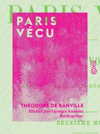 Paris vécu, FEUILLES VOLANTES
