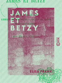 James et Betzy