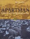 Livre numérique Apartman