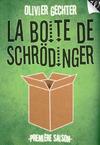 Livre numérique La Boîte de Schrödinger - Partie 2