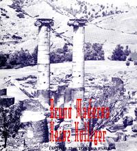 Livre numérique Bruno Maderna - Heinz Holliger