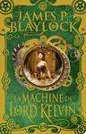 Livre numérique La Machine de Lord Kelvin