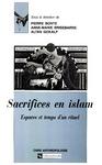 Livre numérique Sacrifices en Islam