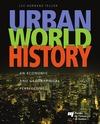 Livre numérique Urban World History