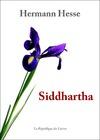 Livre numérique Siddhartha