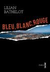 Livre numérique Bleu Blanc Rouge