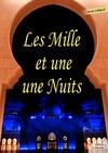 Livre numérique Les Mille et Une Nuits