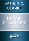 Livre numérique Transit de la Terre (suivi de) L'Invasion des profanateurs de…