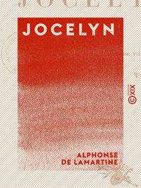Jocelyn - Épisode