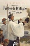 Livre numérique Prêtres de Bretagne au xixe siècle