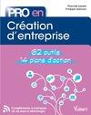 Livre numérique Pro en... Création d'entreprise