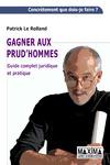 Livre numérique Gagner aux prud'hommes - Guide complet juridique et pratique
