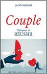 Livre numérique Couple