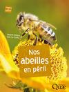 Livre numérique Nos abeilles en péril