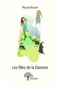 Les filles de la Damone