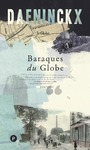Livre numérique Baraques du Globe