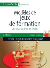 Livre numérique Algorithmique et programmation en mathématiques et physique-chimie
