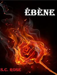 Ebène