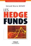 Livre numérique Les Hedge Funds