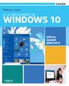 Livre numérique À la découverte de Windows 10