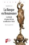 Livre numérique La banque en Renaissance