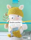 Livre numérique Tendre crochet 2
