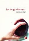 Livre numérique Les longs silences