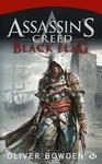 Livre numérique Assassin's Creed : Black Flag