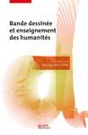 Livre numérique Bande dessinée et enseignement des humanités