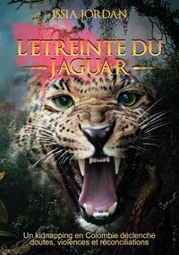 L'?treinte du Jaguar
