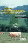 Livre numérique Prairies et cultures fourragères en France