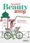 Livre numérique My Natural Beauty Book