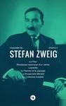 Livre numérique L'essentiel de Stefan Zweig, volume 4