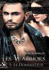 Livre numérique Les Warriors 5