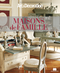 maisons de famille collectif collectif vie pratique. Black Bedroom Furniture Sets. Home Design Ideas