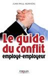 Livre numérique Le guide du conflit employé-employeur
