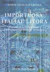 Livre numérique Importuosa Italiae litora
