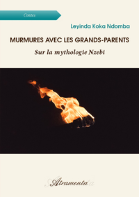 Murmures avec les grands-parents