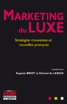 Livre numérique Marketing du luxe