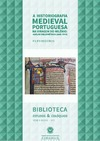 Livre numérique A Historiografia Medieval Portuguesa na viragem do Milénio