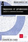 Livre numérique Impasses et promesses