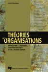 Livre numérique Théories des organisations