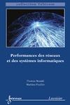 Livre numérique Performances des réseaux et des systèmes informatiques