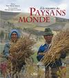 Livre numérique A la rencontre des paysans du monde