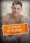 Livre numérique Le Garçon de la plage (pulp gay)