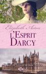 Livre numérique L'Esprit Darcy