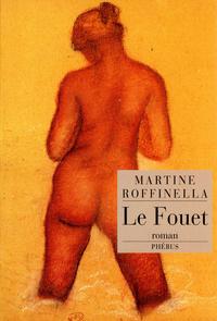 Le Fouet