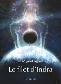 Le filet d'Indra