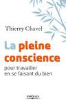 Livre numérique La pleine conscience